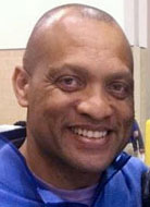 Aeneas Williams Agent