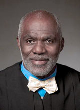 Alan Page Agent