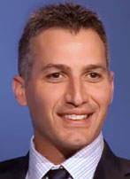 Andy Pettitte Agent