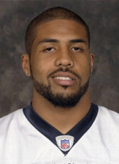 Arian Foster Agent