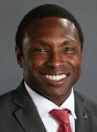 Avery Johnson Agent
