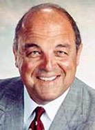 Barry Alvarez Agent