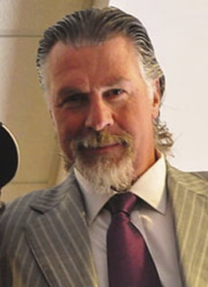 Barry Melrose Speaker Profile