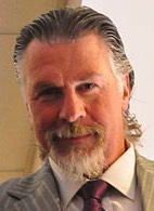 Barry Melrose Agent