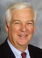 Bill Raftery Agent