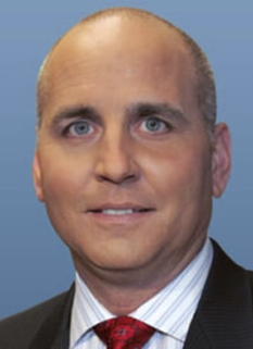 Bill Ripken Speaker Profile