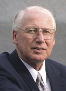 Bill Snyder Speaker Profile