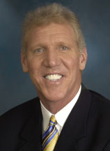 Bill Walton Speaker Profile