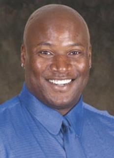 78729b7445dae Bo Jackson Speaker Fees. Bo Jackson Agent