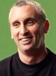 Bobby Hurley Agent