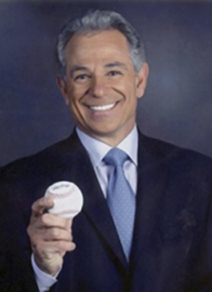 Bobby Valentine Speaker Profile
