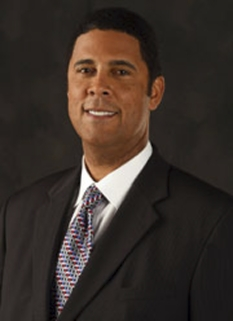 Brad Daugherty Speaker & Appearances - Brad Daugherty