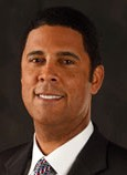 Brad Daugherty Agent
