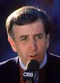 Brent Musberger Agent