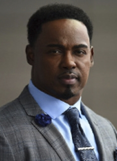 Brian Dawkins Motivational Speaker - Brian Dawkins Agent