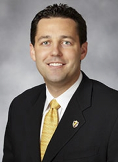 book bryce drew appearances speaking engagements