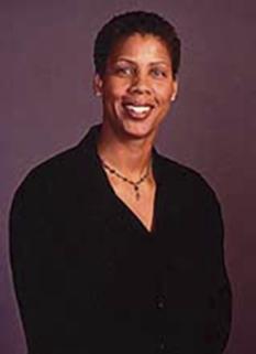 Cheryl Miller Speaker Cheryl Miller Agent Booking Cheryl Miller ...