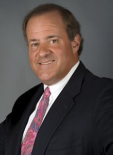 Chris Berman Agent