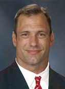 Chris Spielman Agent