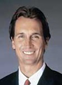 Cris Collinsworth Agent