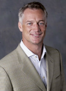Daryl Johnston Speaker Profile