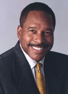 Dave Winfield Agent