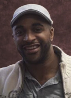 David Tyree Speaker Profile