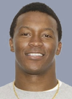 Demaryius Thomas Speaker Profile