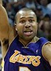 Derek Fisher Agent