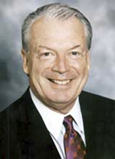 Digger Phelps Agent