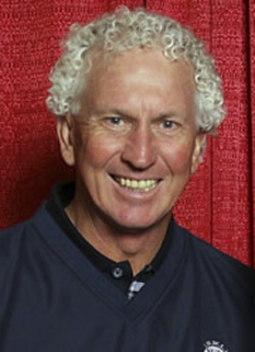 Don Sutton Agent