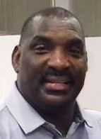 Doug Williams Agent