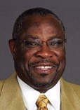 Dusty Baker Agent