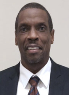 Dwight Gooden Speaker Profile