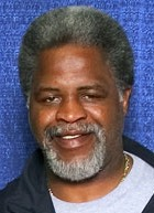 Earl Campbell Agent