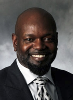 Emmitt Smith Speaker Profile
