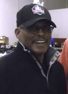 Floyd Little Agent
