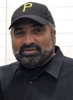 Franco Harris Speaker Profile