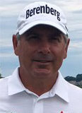 Fred Couples Agent