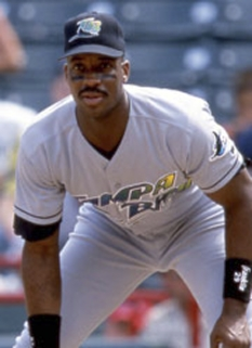 Fred McGriff Speaker Profile