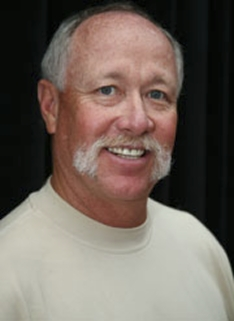 Goose Gossage Speaker Profile