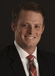 Greg McElroy Agent