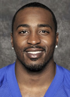 Hakeem Nicks Agent