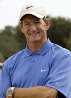 Hank Haney Agent