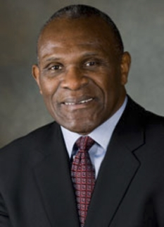 Harry Carson Speaker Profile