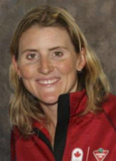 Hayley Wickenheiser Speaker Profile