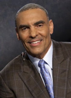 Herm Edwards Speaker Profile