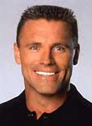 Howie Long Agent