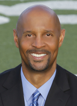 James Lofton Speaker Profile