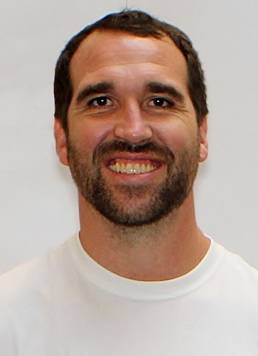Jared Allen Speaker Profile